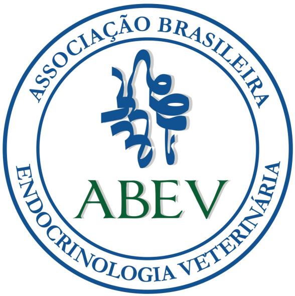 abev associação brasileira de endocrinologia veterinária