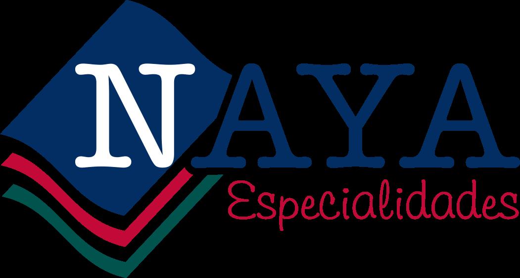 naya especialidades