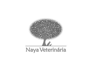 Naya Veterinária