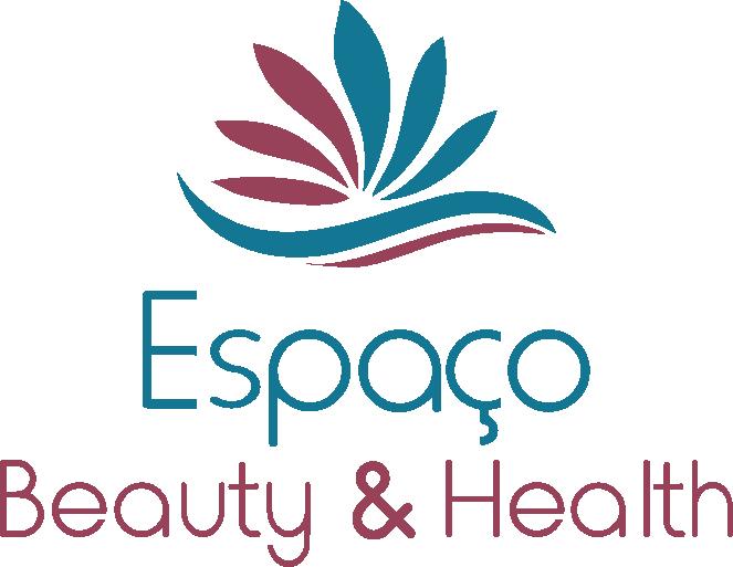 espaço beauty & health
